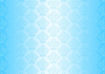 tapet:  blue wallpaper Illustration