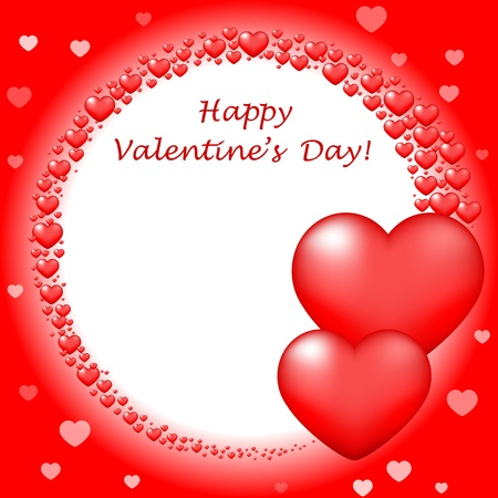 happy valentine s day: wallpaper