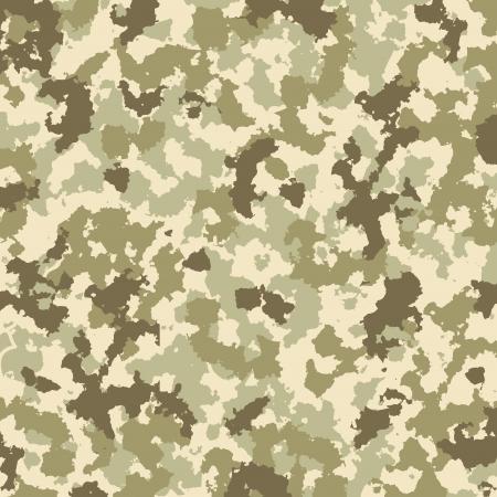 camouflage pattern: camouflage modello
