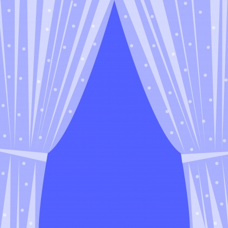 Lace Curtains Stock Photos Images. Royalty Free Lace Curtains ...