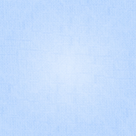 pale colors: blue background