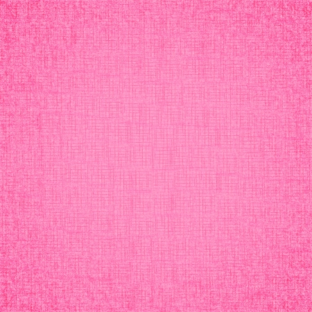 fuchsia texture Stock Vector - 19749671