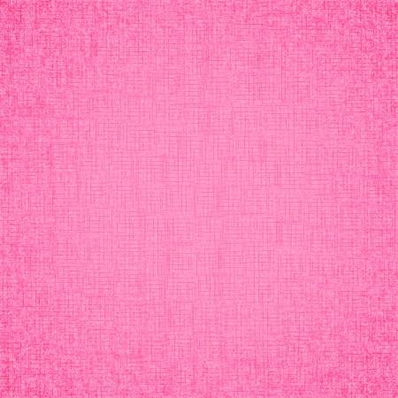 fuchsia: textura fucsia Vectores