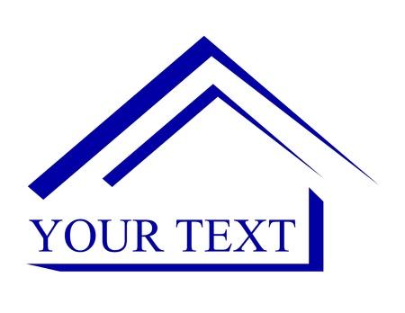 makler: Haus-Symbol