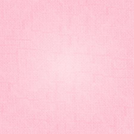 baby pink texture Stock Vector - 20008501