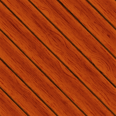 Vector wood texture Stock Vector - 20337790
