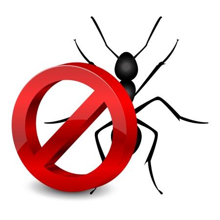 pesticide: pesticide icon Illustration