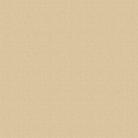 antiquated: Vector beige texture