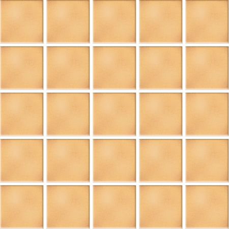 Vector beige ceramic tiles Vector