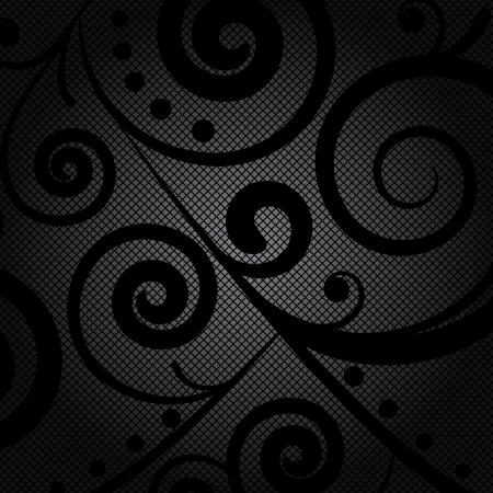 tissue texture: Vector lace background