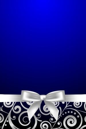 벡터 선물 backgrund