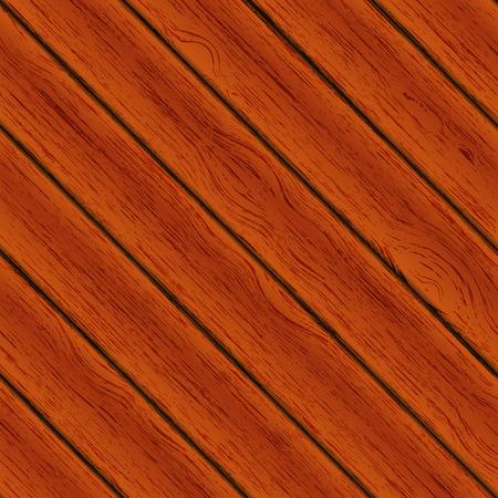 laminate flooring: Vector wood texture