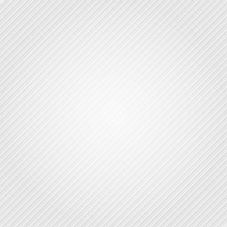 gray texture background: Vector white background with stripes Illustration