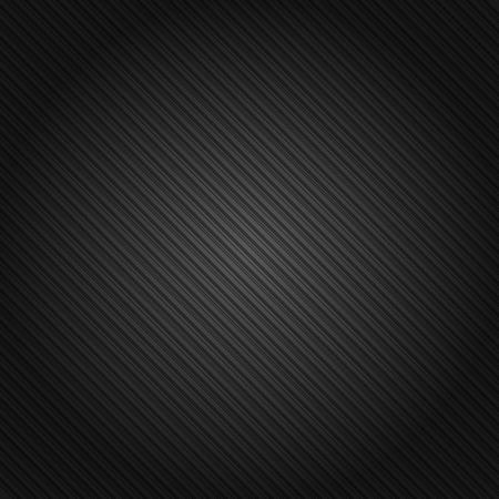 velvet background: Vector black background with stripes