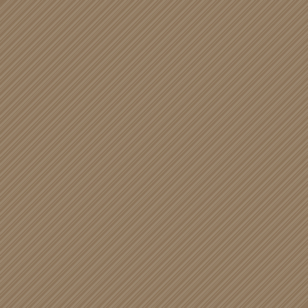textured: Vector brown textured background