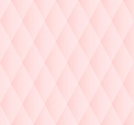 핑크 마름모 원활한 패턴 배경