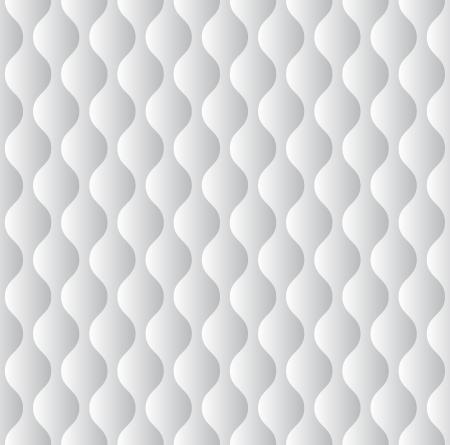 기하학적 벡터 원활한 패턴