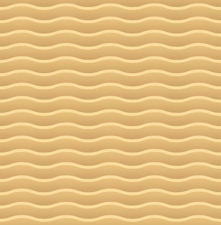 sandy: Abstract sandy seamless pattern