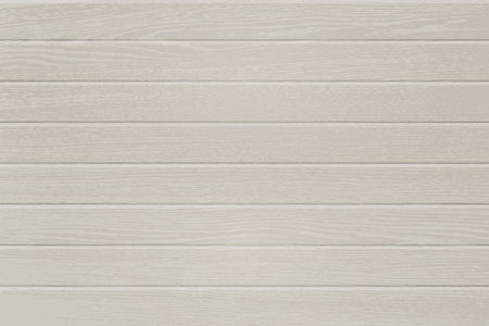 Wooden background. Vector texture of table surface. Top view. White wood boards.  イラスト・ベクター素材