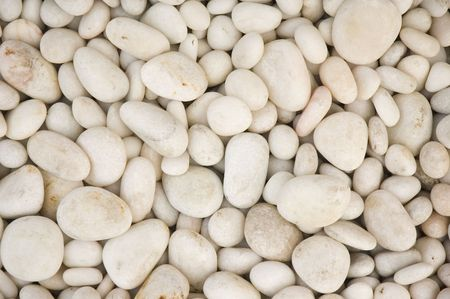 rocks and stones  photo