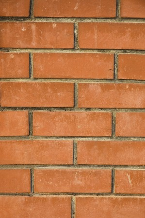 brick for background purpose Stock Photo - 5795835
