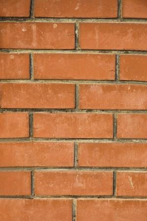 brick for background purpose Stock Photo - 5795835