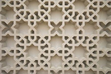 islamic architecture photo