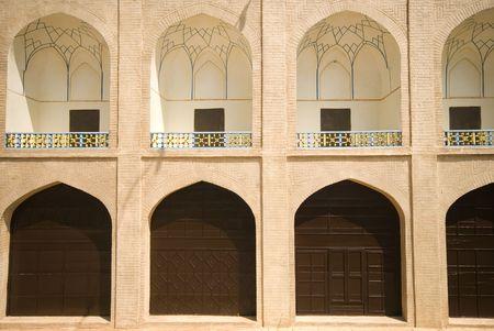 the citadel: cittadella di Saladino, Il Cairo