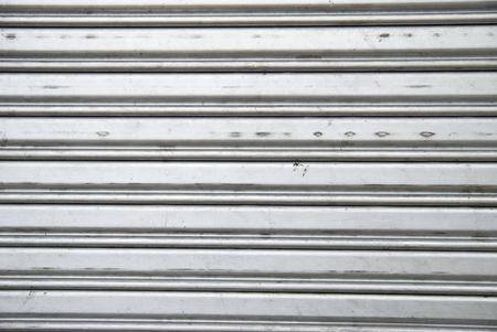 steel texture Stock Photo - 5844767