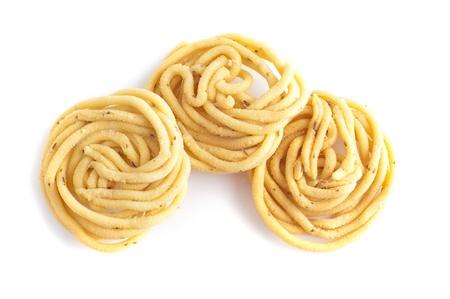 muruku ,famous south india foods photo