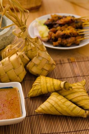 马来西亚传统食物
