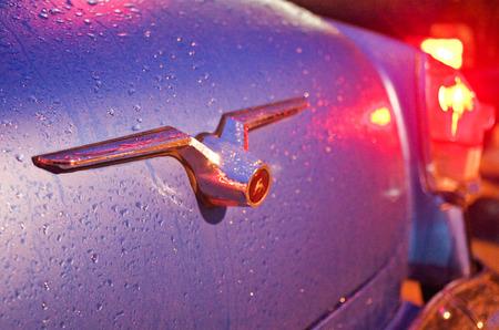 volga: Volga auto