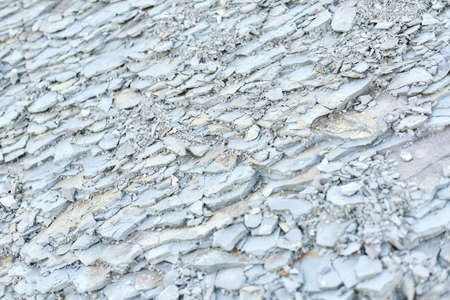 Nature stone texture Stock fotó