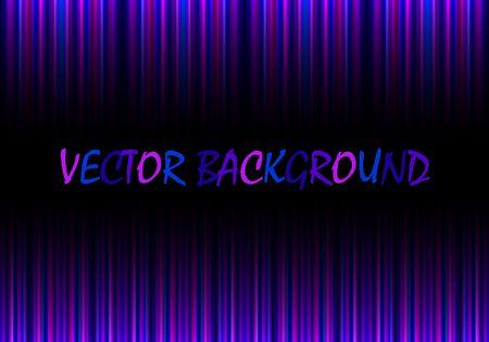 Vector halftone gradient effect. Abstract background. Wallpaper