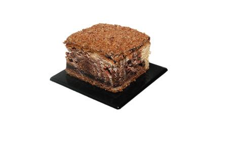 dough cake Imagens