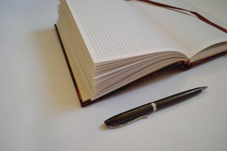 notebook: note-book