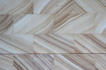 bone marble with thiny line Stock Photo - 10642442