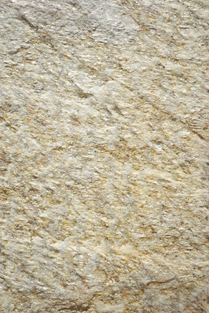 red  stone: Marble walls of the surface texture Stock Photo
