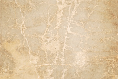 Marble texture background closeup photo