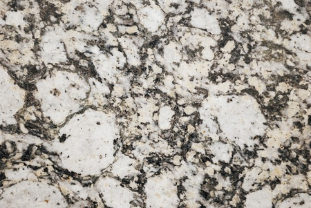 Gray marble surface texture for background.. Stock Photo - 11289731