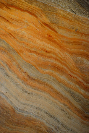 Beautiful marble surface texture background Stock Photo