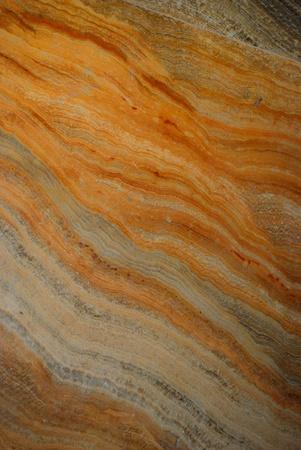 marmol: Bella superficie de m�rmol textura de fondo