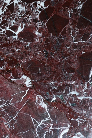marbles close up: Beautiful marble surface texture background Stock Photo