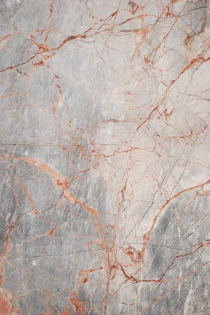 compile: SEAMLESS warm colored marble texture