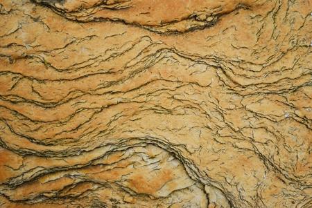 canicas: SEAMLESS textura c�lida de m�rmol de color