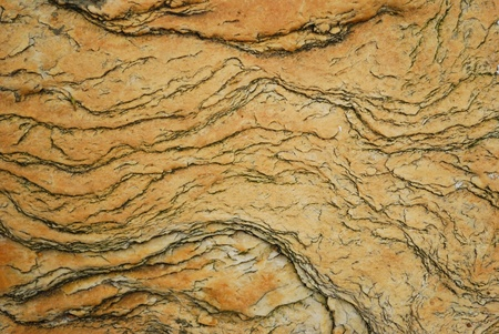 SEAMLESS warm colored marble texture photo