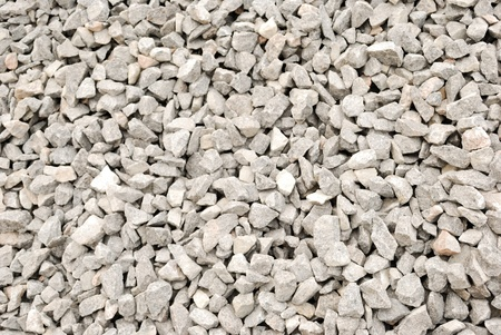 sidewalks: A lot of stones put together the background texture