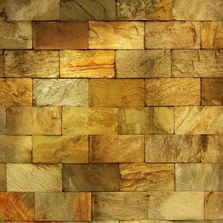 jerusalem: Old wall made of the Jerusalem stone