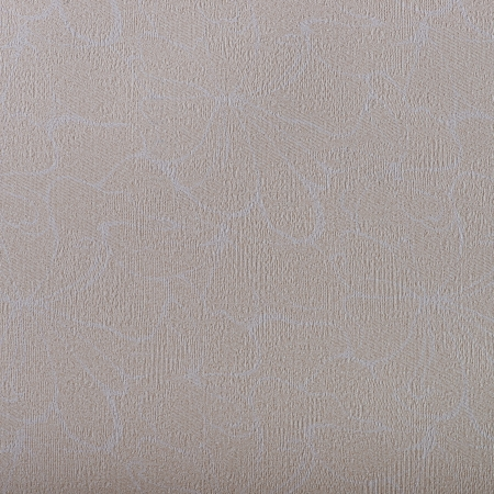 The nostalgic style fancy texture in wallpaper photo