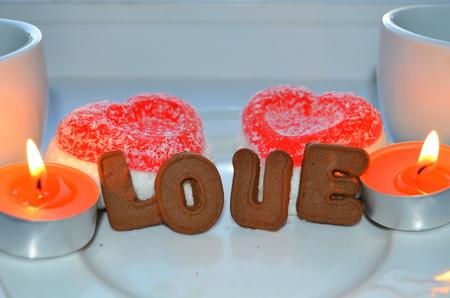 grass carp: Heart for loving